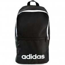 Adidas nahrbtnik Classic