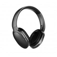 Baseus brezžične bluetooth slušalke Enock D02