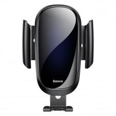 Univerzalni avto nosilec Baseus Gravity Future za pametne telefone, navigacijo itd