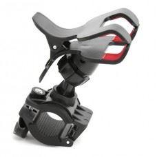 Univerzalni nosilec za kolo, za pametne telefone, iPhone, navigacijo itd.