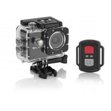 Blow Športna kamera 4K HDR