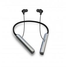 Bluetooth slušalke Platinet PM1074 z mikrofonom in microSD režo