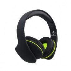 Rebeltec bluetooth v4.2 slušalke VIRAL