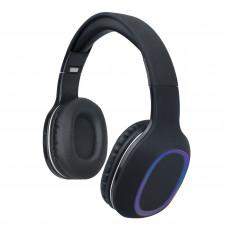 Omega Freestyle FH0955 brezžične bluetooth slušalke LED