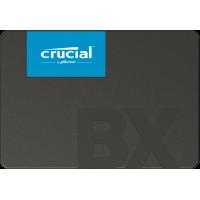 SSD disk Crucial BX500 1TB - 1000GB SATA3