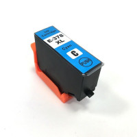 EPSON 378XL C / 478XL C - T3792 , kompatibilna modra kartuša