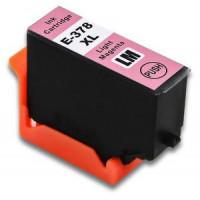 EPSON 378XL LM / 478XL LM - T3796 , kompatibilna kartuša light magenta