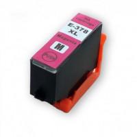 EPSON 378XL M / 478XL M - T3793 , kompatibilna kartuša magenta
