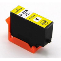 EPSON 378XL Y / 478XL Y - T3794 , kompatibilna rumena kartuša