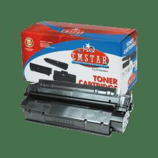 Kompatibilen toner Emstar C7115A , 15A , H547 , 2500 strani