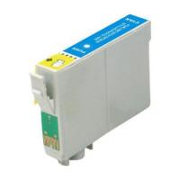 EPSON T1292 , kompatibilna modra kartuša s čipom