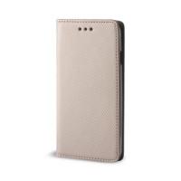 Magnetni etui za Xiaomi Mi Pocophone F1 , zlata barva