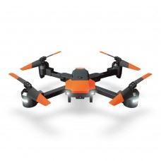 Forever Flex dron s HD kamero + WIFI