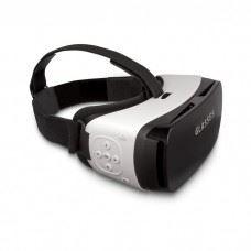 Forever Virtual Reality 3D očala VRB-300 za pametne telefone z vgrajenimi nadzornimi gumbi