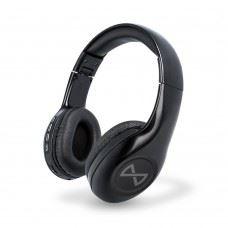 Forever brezžične bluetooth slušalke BHS-200