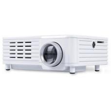 Projektor Forever MLP-30 , odprta embalaža