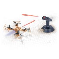 Forever Dron Sky Soldier Tower Defence V2 + 3 baterije