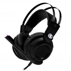 Omega VARR gaming slušalke OVH4050