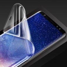 Hydrogel zaščita zaslona za iPhone 7 Plus / iPhone 8 Plus