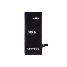 Baterija za iPhone X , 2700 mAh