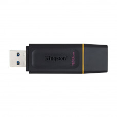 Kingston USB 3.2 ključek DT Exodia, 128GB