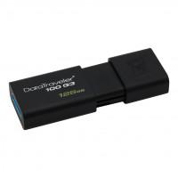 Kingston USB 3.0 ključek, 128GB