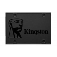 "SSD disk Kingston 480GB 2.5"" Serial ATA III TLC"
