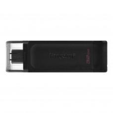 Kingston USB tip-C 3.2 ključek, 32GB