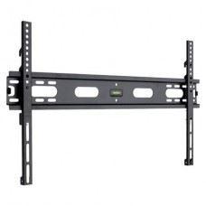 Omega TV LCD LED nosilec VESA 600, za TVje 94cm do 178cm