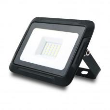 Forever LED reflektor SMD PROXIM 20W 6000K A+