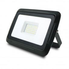 Forever LED reflektor SMD PROXIM 30W 6000K A+
