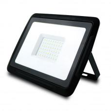 Forever LED reflektor SMD PROXIM 50W 4500K A+
