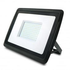 Forever LED reflektor SMD PROXIM 100W 6000K A+