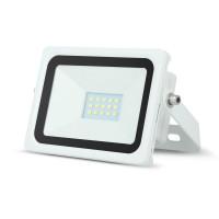 Forever LED reflektor SMD EVO 10W 4500K A+