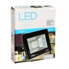OMEGA LED reflektor 10W 4200K, A+