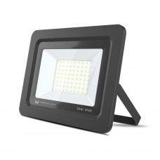 Forever LED reflektor PROXIM II 50W 6000K A+