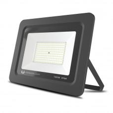 Forever LED reflektor PROXIM II 150W 6000K A+