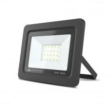 Forever LED reflektor PROXIM II 20W 6000K A+