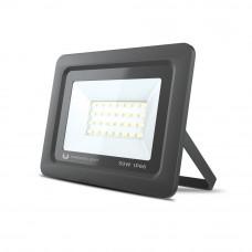 Forever LED reflektor PROXIM II 30W 6000K A+