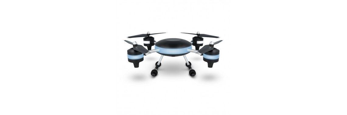 Forever Luna dron