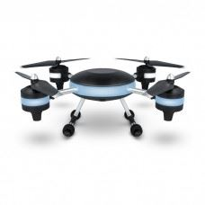 Forever Luna dron s HD kamero + WIFI