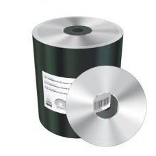 MediaRange Silver CD-R 52x 700MB, 100 kom