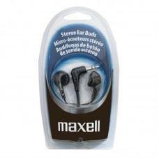 Maxell EB-95 slušalke, črne