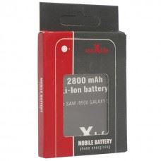 Baterija za iPhone 6 1810 mAh