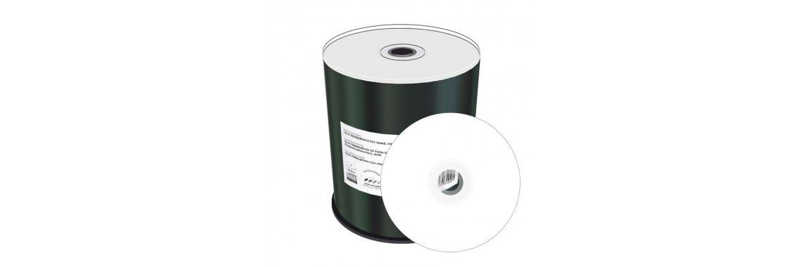 CD printable