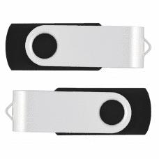 100x USB ključek 16GB