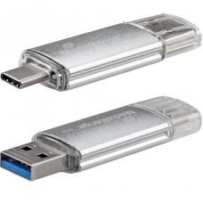 USB 3.0 ključek in tip-C (Type-C) , 128GB