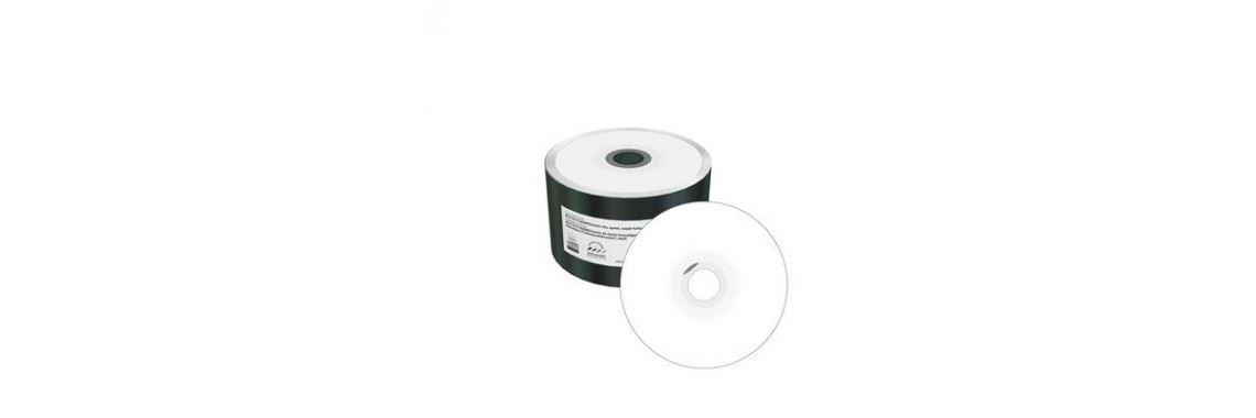 MediaRange mini CD printable