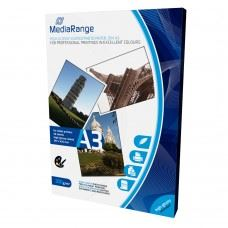 MediaRange foto papir A3, high glossy visoki sijaj 200g, 50 kom