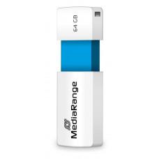 USB ključek, 64GB